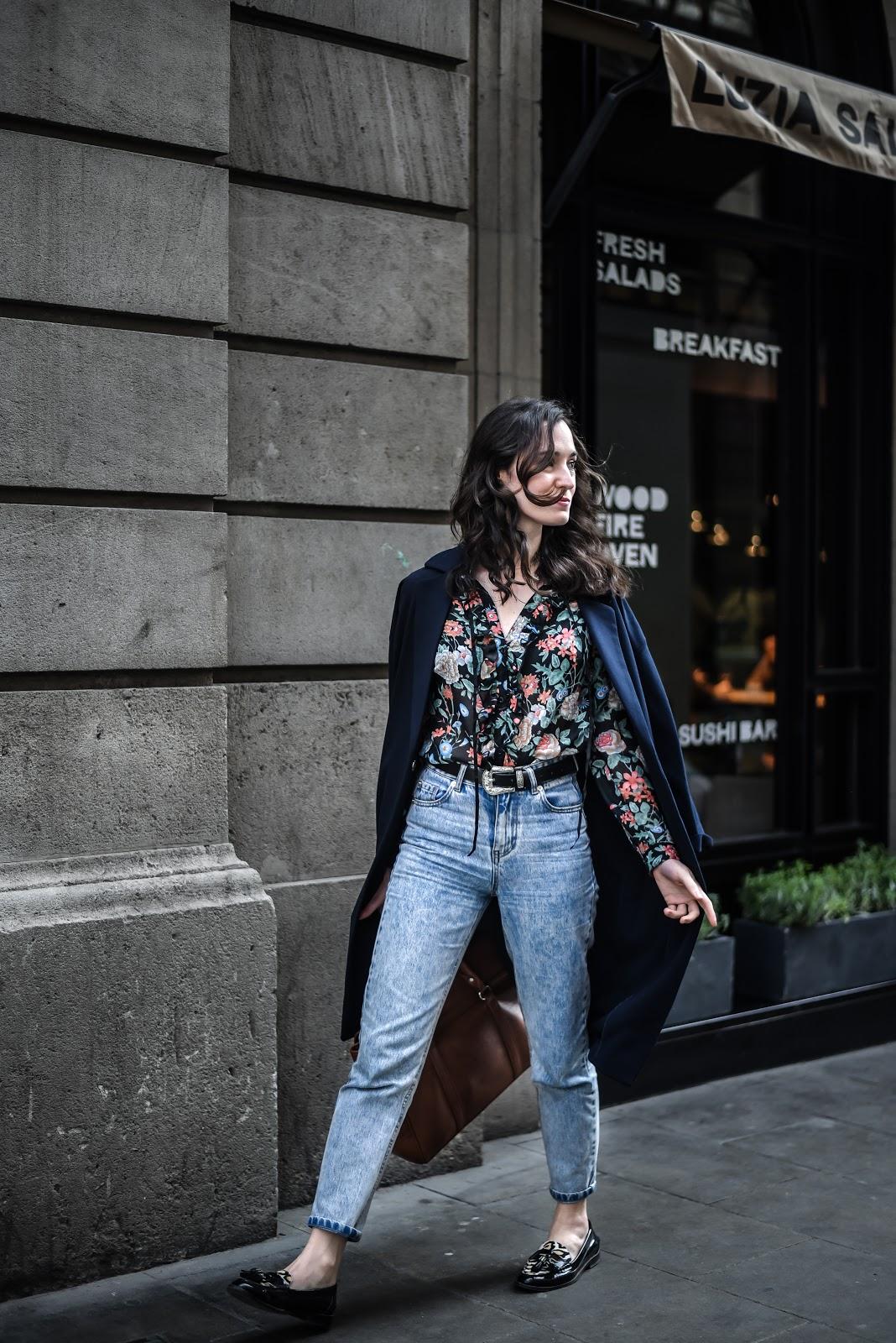 flower_print_shirt_look_streetstyle_OVSpeople