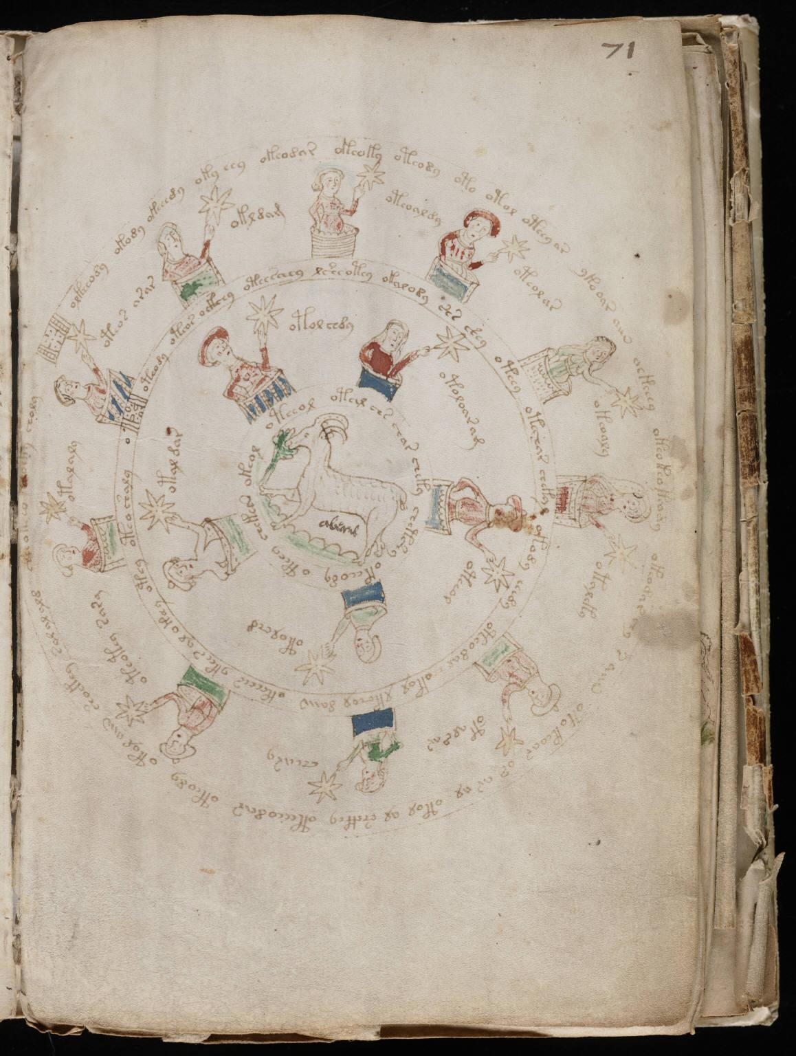 manuscrito127