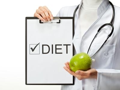 Terapi Diet Sehat Untuk Gagal Ginjal Kronik