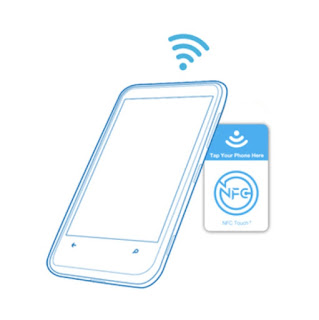 What is NFC? All About NFC(Near Field Communication).