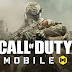 COD Mobile: How to Download Call of Duty Mobile in any Country for free