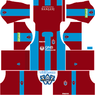 Trabzonspor Dream League Soccer fts 2019 forma logo url,dream league soccer kits, kit dream league soccer 2018 2019,