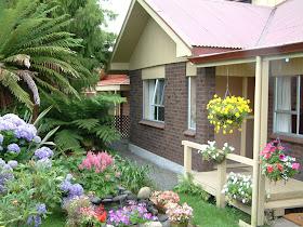Mart Easy Garden Design Software Learn How