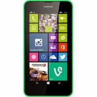 Nokia Lumia 630 Price in Pakistan Mobile Specification