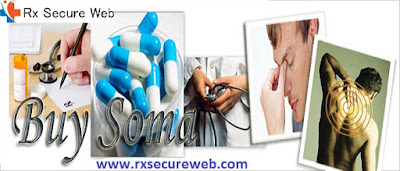 buy soma online overnight delivery, buy soma online cheap,buy soma 350mg, buy watson soma online, soma buy online buy soma online in usa buy muscle relaxers online,buy carisoprodol online overnight, buy carisoprodol cod,buy carisoprodol online,