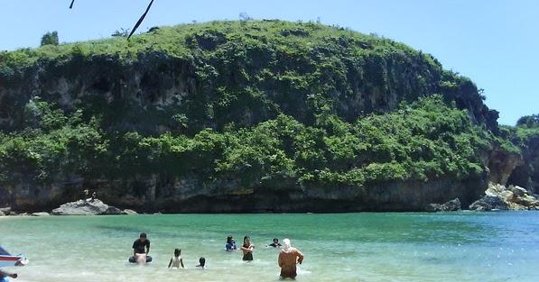 Panduan Berwisata Pantai Di Yogyakarta Hary Hermawan