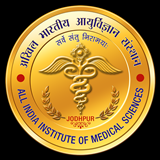 Jr.Resident, Tutor/Demonstrator Vacancies in AIIMS Jodhpur