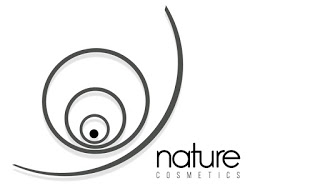 naturecosmetics.pl
