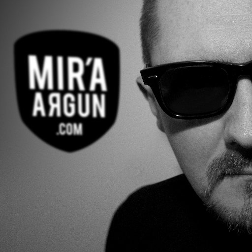 Mira Argun | Fine Art Photographer