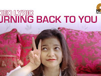 Turning Back To You - Citra Scholastica