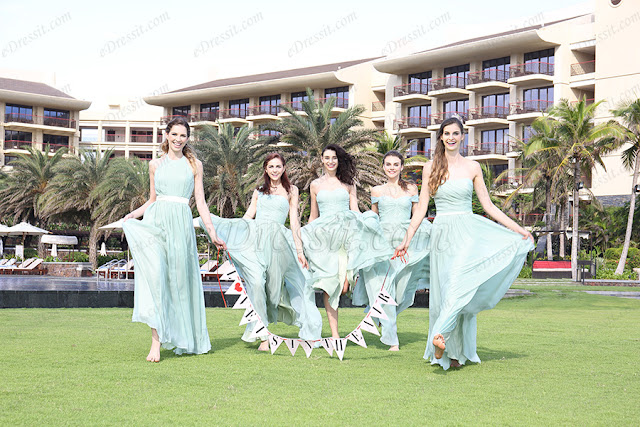 http://www.edressit.com/edressit-halter-neck-mint-evening-dress-bridesmaid-dress-07153904-_p3967.html