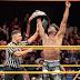 Cobertura: WWE NXT 20/02/19 - The Dream has just begun!