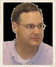 Greg Donner