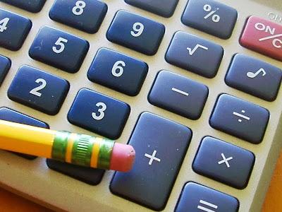 إستخدم متصفح الأنترنت المفضل لديك كالآلة حاسبة