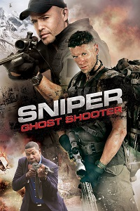 Watch Sniper: Ghost Shooter Online Free in HD