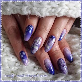 http://snaily-nails.blogspot.com/2016/12/ciepeko.html