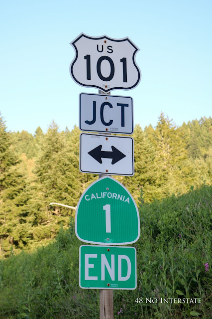 What is a back road?  Informed travelers are able to navigate the back roads of America, preventing lost time on the road and more time enjoying their vacation!  This history of highway system and the numbers identifying our roads will prepare you for your next road trip.