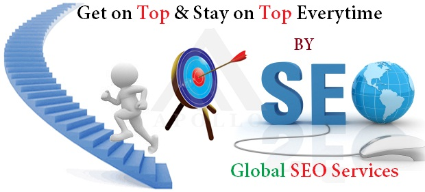 Freelance seo services provider in New York USA