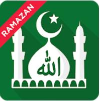 muslim pro ramadan apk