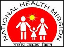 NHM Dhenkanal District Recruitment