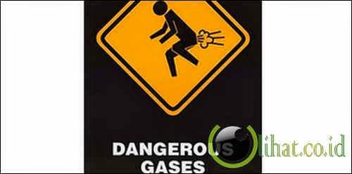 GAS dan GAS
