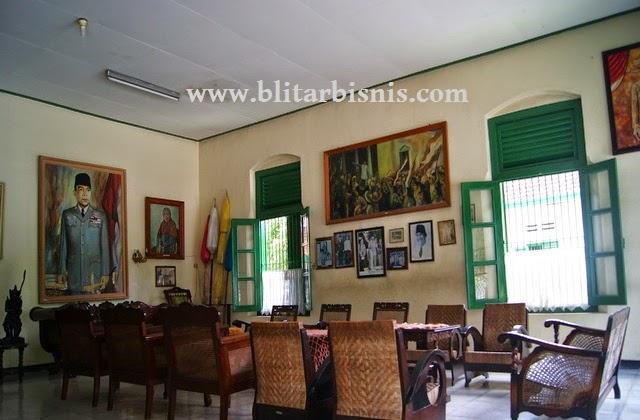 tempat wisata yang populer di kabupaten blitar Tempat Wisata Terkenal Di Blitar Lengkap