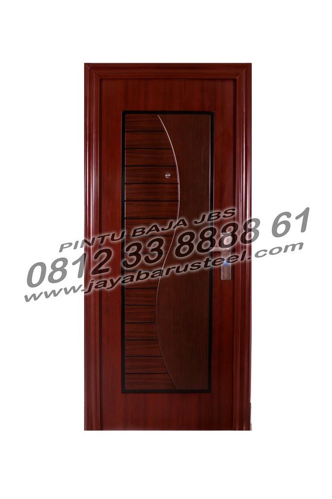 Pintu Utama Rumah Minimalis Pintu Ruang Tamu Modern Pintu Ruang Tamu Mewah Jbs 0812 33 8888 61 Jbs Model Pintu Rumah Minimalis 1 Pintu Pintu Rumah Modern Minimalis Pintu Rumah Modern 2017