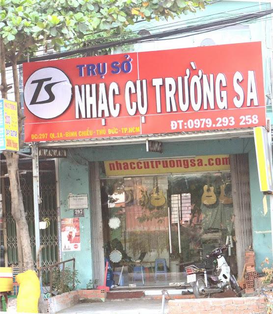 Bán sáo trúc Q12-Q9-Thủ Đức-Bình Thạnh-Phú Nhuận-Bình Tân-Gò Vấp