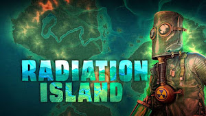 https://4.bp.blogspot.com/-NPd7bO-FbBo/WD-5O_cZcmI/AAAAAAAABIM/PFx668iZmWAPD-HK_ohdJUcaW-wlZqxVwCLcB/s300/radiation-island-hack-apk.jpg