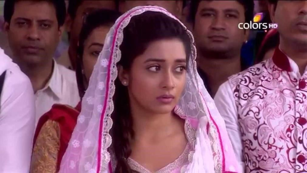 uttaran serial episodes 800