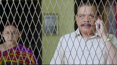 Shaadi Mein Zaroor Aana Movie HD Pic