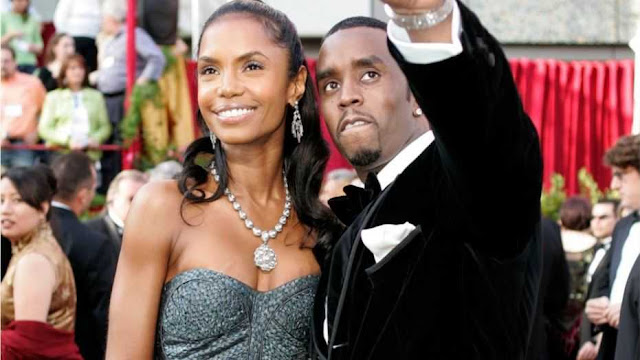Diddy's Baby Mama, Kim Porter, Dies At 47