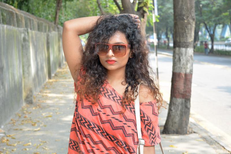 mumbai fashion bloggers