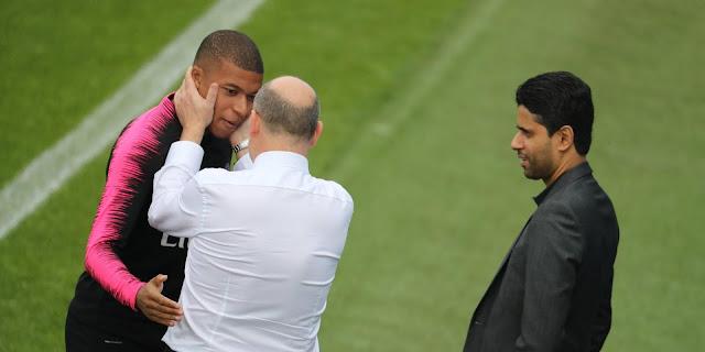 https://www.lequipe.fr/Football/Article/Trophees-unfp-kylian-mbappe-met-la-pression-au-psg/1020686