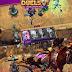 Game mod MOBA Duels - Masters Of Battle Arena 0.8.1.2 APK Unduh terbaru