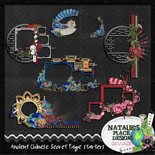 http://www.nataliesplacedesigns.com/store/p613/Ancient_Chinese_Secret_Page_Starters.html