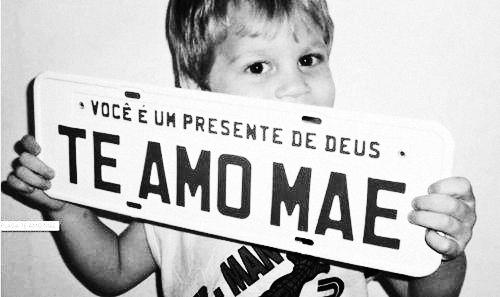 Frases De Amor Pensador Baixar Imagens Grátis