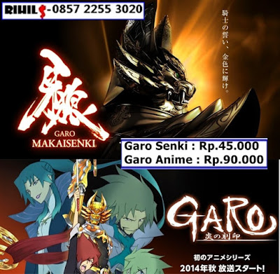 Film Garo Honoo no Kokuin, Jual Film Garo Honoo no Kokuin, Kaset Film Garo Honoo no Kokuin, Jual Kaset Film Garo Honoo no Kokuin, Jual Kaset Film Garo Honoo no Kokuin Lengkap, Jual Film Garo Honoo no Kokuin Paling Lengkap, Jual Kaset Film Garo Honoo no Kokuin Lebih dari 3000 judul, Jual Kaset Film Garo Honoo no Kokuin Kualitas Bluray, Jual Kaset Film Garo Honoo no Kokuin Kualitas Gambar Jernih, Jual Kaset Film Garo Honoo no Kokuin Teks Indonesia, Jual Kaset Film Garo Honoo no Kokuin Subtitle Indonesia, Tempat Membeli Kaset Film Garo Honoo no Kokuin, Tempat Jual Kaset Film Garo Honoo no Kokuin, Situs Jual Beli Kaset Film Garo Honoo no Kokuin paling Lengkap, Tempat Jual Beli Kaset Film Garo Honoo no Kokuin Lengkap Murah dan Berkualitas, Daftar Film Garo Honoo no Kokuin Lengkap, Kumpulan Film Bioskop Film Garo Honoo no Kokuin, Kumpulan Film Bioskop Film Garo Honoo no Kokuin Terbaik, Daftar Film Garo Honoo no Kokuin Terbaik, Film Garo Honoo no Kokuin Terbaik di Dunia, Jual Film Garo Honoo no Kokuin Terbaik, Jual Kaset Film Garo Honoo no Kokuin Terbaru, Kumpulan Daftar Film Garo Honoo no Kokuin Terbaru, Film Tokusatsu Garo Honoo no Kokuin, Jual Film Tokusatsu Garo Honoo no Kokuin, Jual Kaset Film Tokusatsu Garo Honoo no Kokuin, Tempat Jual Beli Kaset Film Tokusatsu Garo Honoo no Kokuin, Daftar Kaset Film Tokusatsu Garo Honoo no Kokuin, Situs Tempat Jual Beli Kaset Film Tokusatsu Garo Honoo no Kokuin, Tempat Jual Beli Kaset Film Tokusatsu Garo Honoo no Kokuin di Bandung, Situs Tempat Jual Beli Kaset Film Tokusatsu Lengkap Murah dan Berkualitas di Bandung Indonesia, Jual Kaset Film Tokusatsu Garo Honoo no Kokuin di Indonesia, Jual Kaset Film Tokusatsu Garo Honoo no Kokuin paling Lengkap Murah dan Berkualitas di Indonesia, Film Garo Anime, Jual Film Garo Anime, Kaset Film Garo Anime, Jual Kaset Film Garo Anime, Jual Kaset Film Garo Anime Lengkap, Jual Film Garo Anime Paling Lengkap, Jual Kaset Film Garo Anime Lebih dari 3000 judul, Jual Kaset Film Garo Anime Kualitas Bluray, Jual Kaset Film Garo Anime Kualitas Gambar Jernih, Jual Kaset Film Garo Anime Teks Indonesia, Jual Kaset Film Garo Anime Subtitle Indonesia, Tempat Membeli Kaset Film Garo Anime, Tempat Jual Kaset Film Garo Anime, Situs Jual Beli Kaset Film Garo Anime paling Lengkap, Tempat Jual Beli Kaset Film Garo Anime Lengkap Murah dan Berkualitas, Daftar Film Garo Anime Lengkap, Kumpulan Film Bioskop Film Garo Anime, Kumpulan Film Bioskop Film Garo Anime Terbaik, Daftar Film Garo Anime Terbaik, Film Garo Anime Terbaik di Dunia, Jual Film Garo Anime Terbaik, Jual Kaset Film Garo Anime Terbaru, Kumpulan Daftar Film Garo Anime Terbaru, Film Tokusatsu Garo Anime, Jual Film Tokusatsu Garo Anime, Jual Kaset Film Tokusatsu Garo Anime, Tempat Jual Beli Kaset Film Tokusatsu Garo Anime, Daftar Kaset Film Tokusatsu Garo Anime, Situs Tempat Jual Beli Kaset Film Tokusatsu Garo Anime, Tempat Jual Beli Kaset Film Tokusatsu Garo Anime di Bandung, Situs Tempat Jual Beli Kaset Film Tokusatsu Lengkap Murah dan Berkualitas di Bandung Indonesia, Jual Kaset Film Tokusatsu Garo Anime di Indonesia, Jual Kaset Film Tokusatsu Garo Anime paling Lengkap Murah dan Berkualitas di Indonesia.