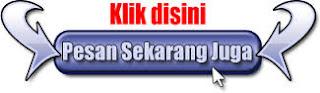 https://penjahitkarawang.blogspot.co.id/p/pemesanan.html