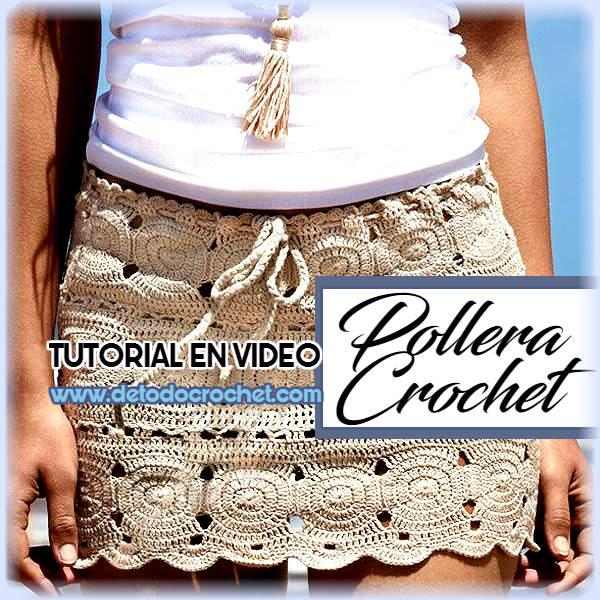 como-tejer-falda-crochet