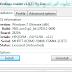 برنامج لتفعيل نسخ الويندوز 7windows loader