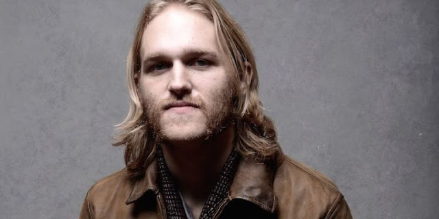 Wyatt Russell has been cast to play David in The Woman in the Window
