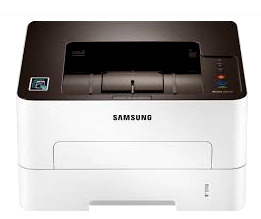 Samsung Xpress M2835DW Review and Download Drivers