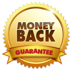 LSAT Study Plan Money Back Guarantee