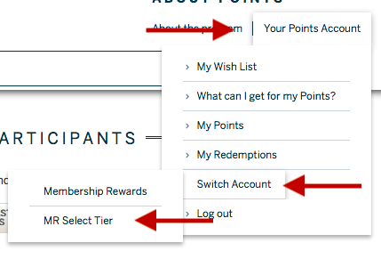 Rewards Canada: Step by Step guide to converting points from