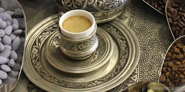 menengiç kahve, menengiç kahvesi fiyat, menengiç kahvesi bim, hazır menengiç kahvesi, menengiç kahvesi toz - www.kahvekafe.net