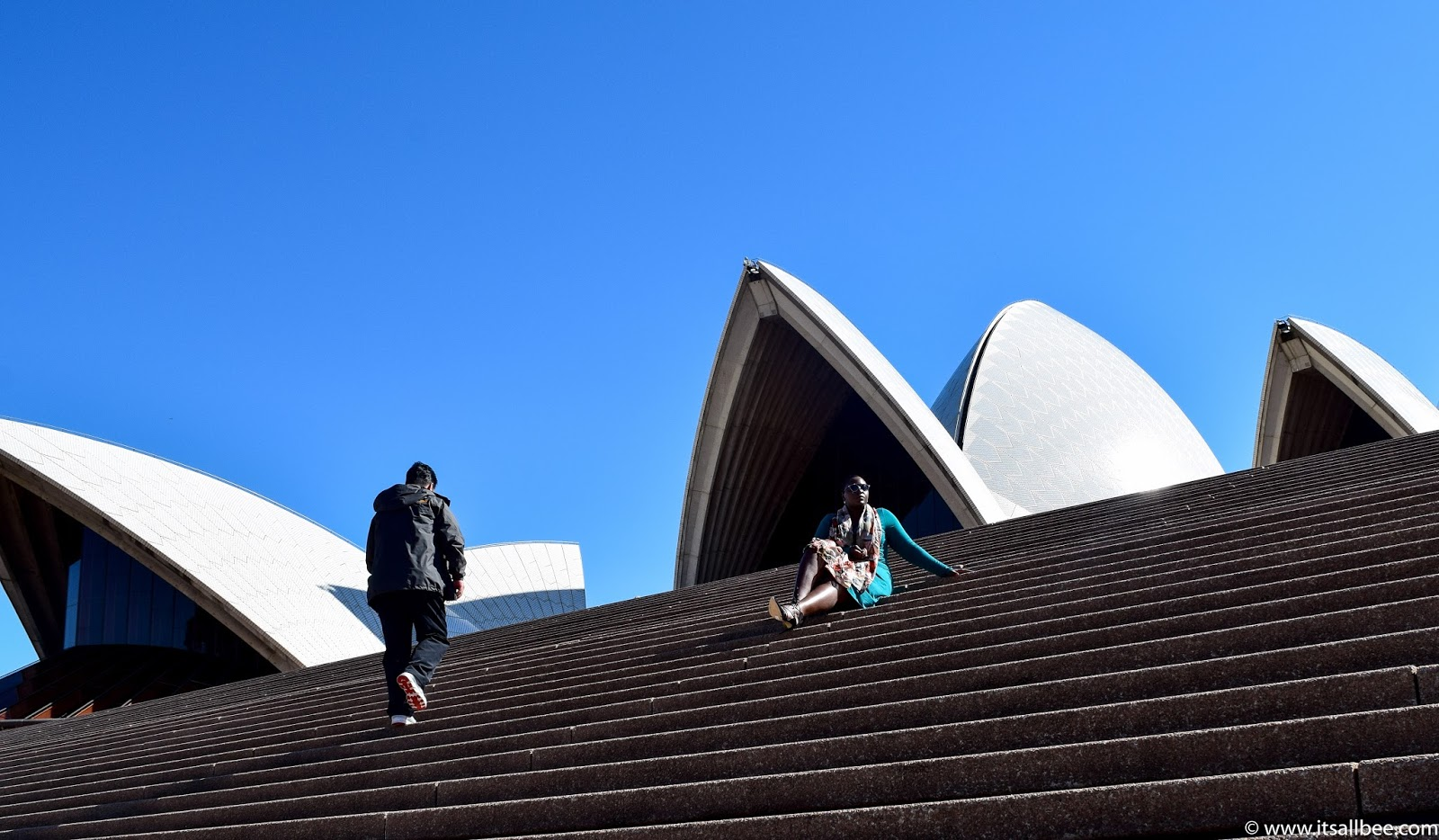 what to do in sydney for 2 days | 2 days in sydney what to do