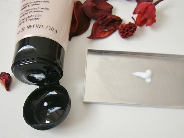 Kit Microdermoabrasão TimeWise Mary Kay-Dois passos para a pele ideal
