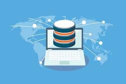 Komponen-Komponen SQL Yang Wajib Diketahui