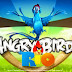 Angry Birds Rio Free Download Game